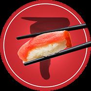 Best Friends Sushi Aachen